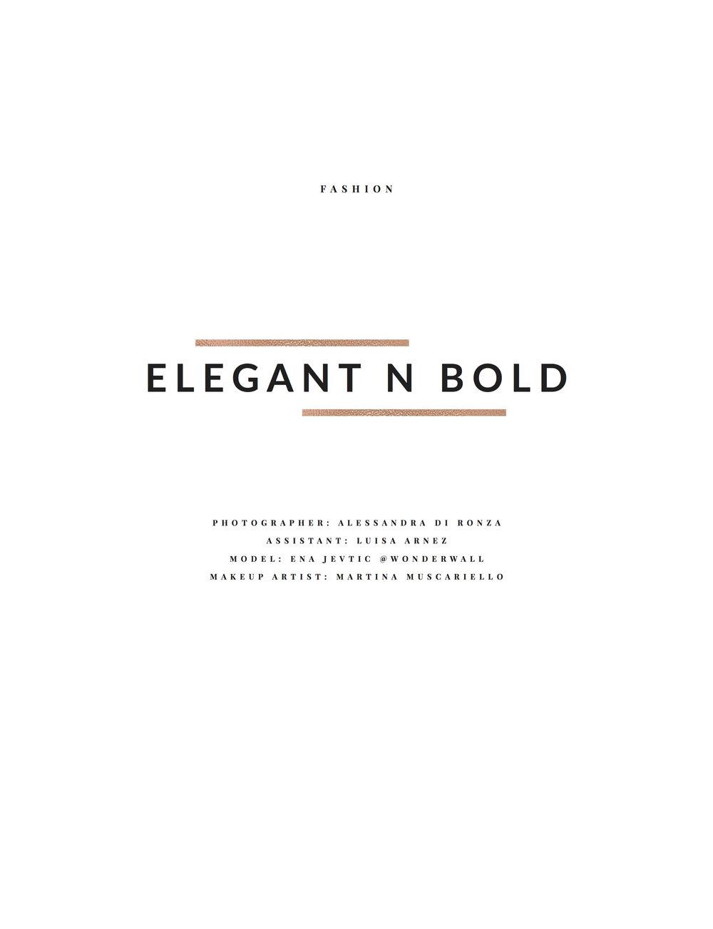 elegant_1.jpg