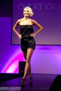 fashioninflight-96.jpg