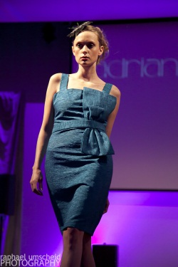 fashioninflight-101.jpg