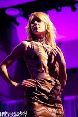 fashioninflight-103.jpg