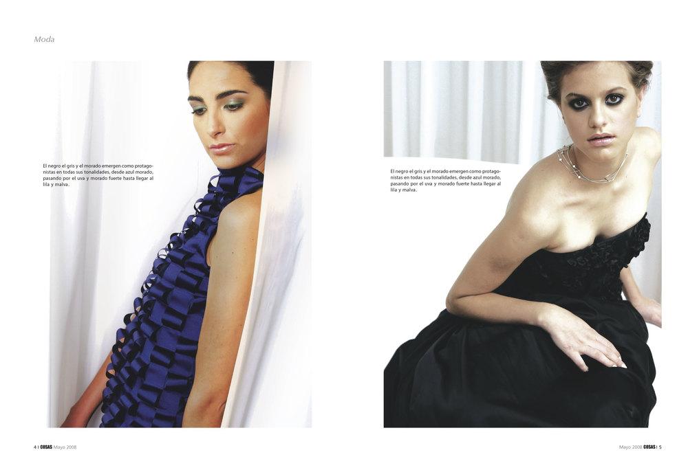 Pagina-4y5.jpg