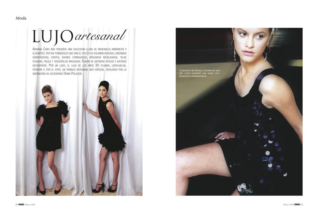 Pagina-2y3.jpg