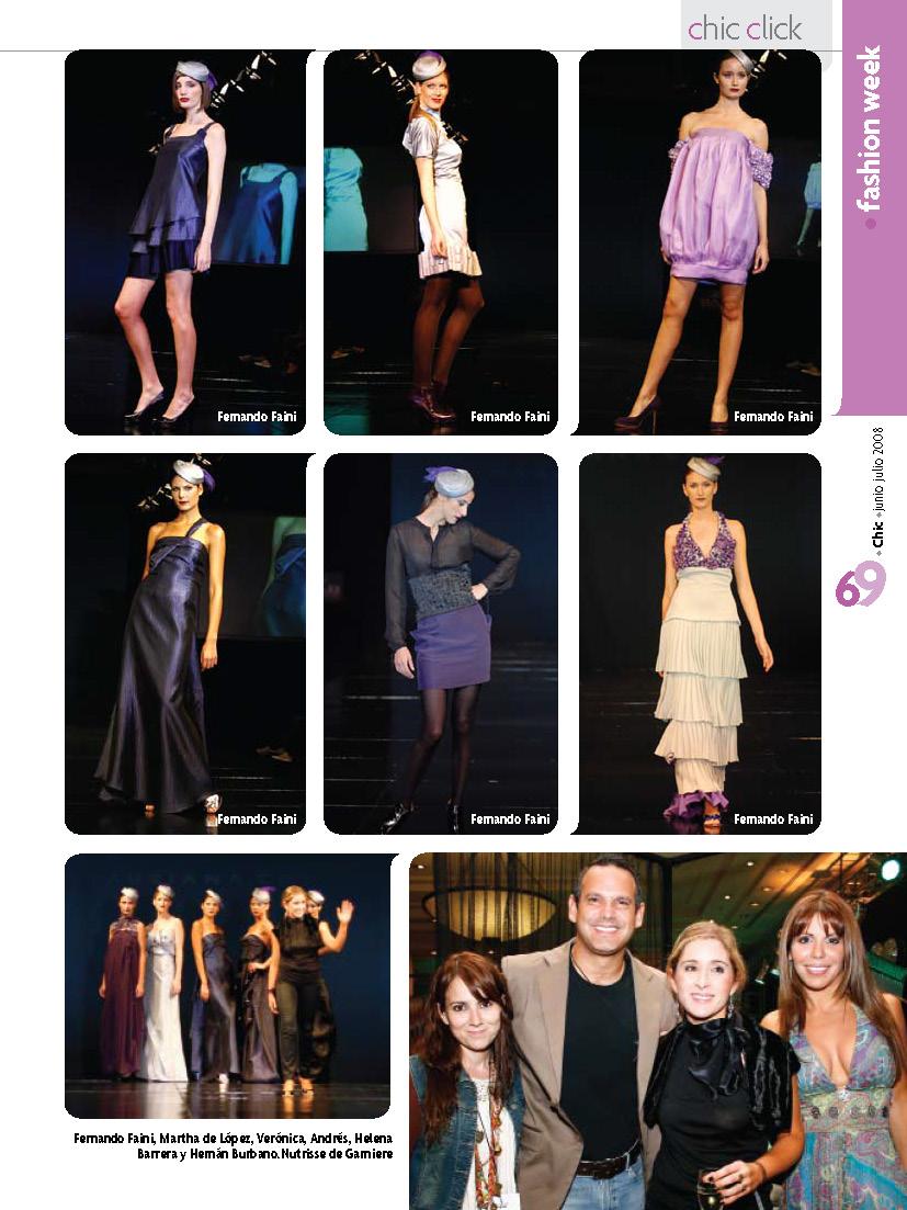 chic_click_fashion.jpg