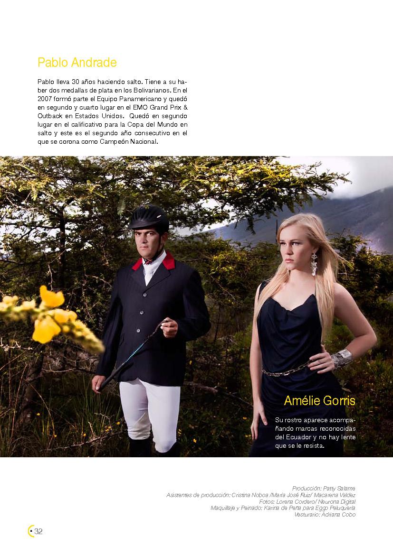 22-32 portada clubes _Page_6.jpg