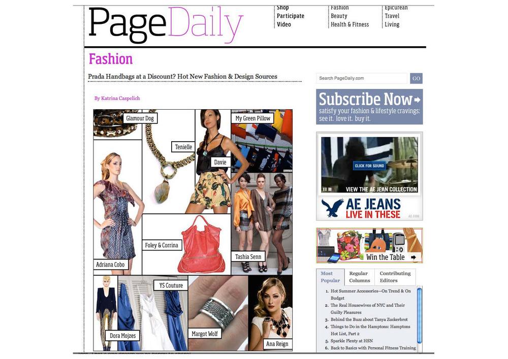 fashion in flight_Page_1.jpg