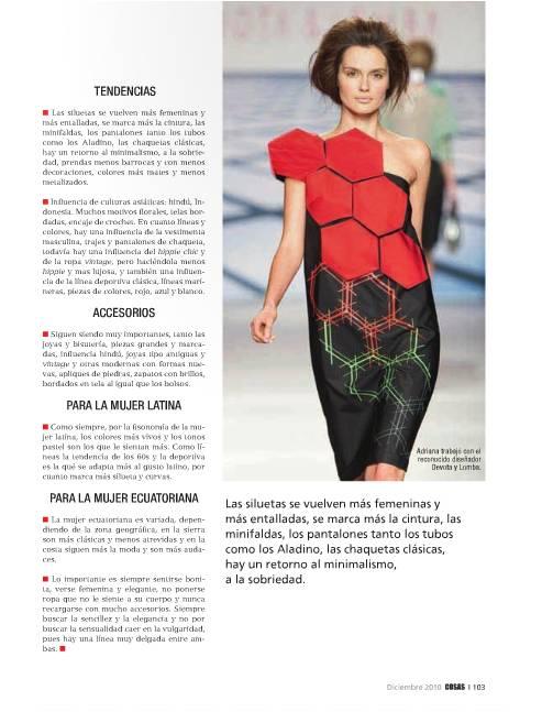 Revista Cosas dic 2010_2.jpg