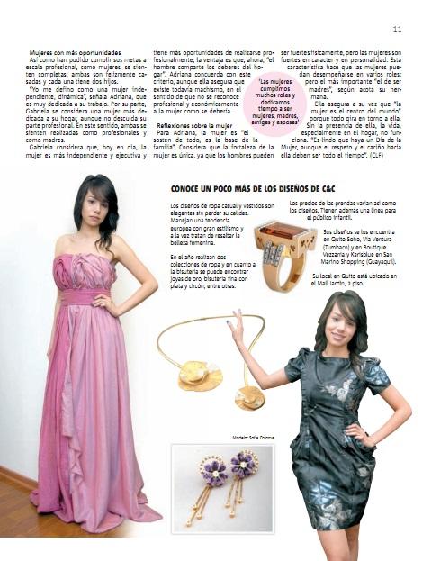 Revista HOY DOMINICAL marzo6 2011_2.jpg