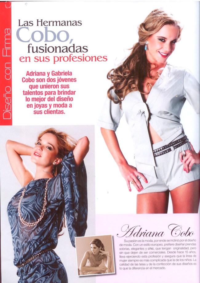 Revista Mariela Viteri abril 2011_5.jpg