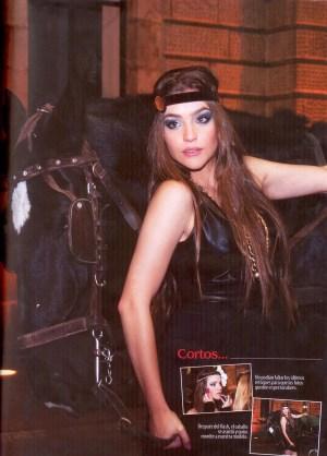 Revista Mariela Viteri abril 2011_3.jpg