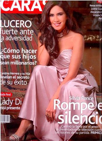 Revista CARAS mayo 2011_portadaWEB.jpg