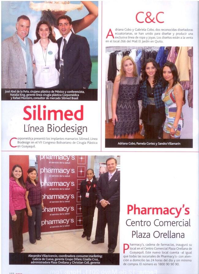 Revista CARAS mayo 2011_1.jpg