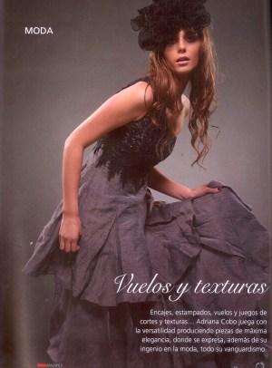 Revista COSAS MADRES mayo 2011_1.jpg