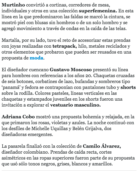 EL COMERCIO nov 2015 3.png