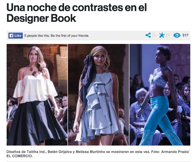 EL COMERCIO nov 2015 1.png