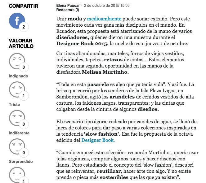 EL COMERCIO 2.png
