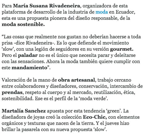 EL COMERCIO 3.png