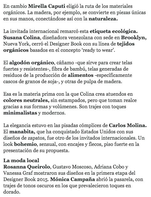 EL COMERCIO 5.png