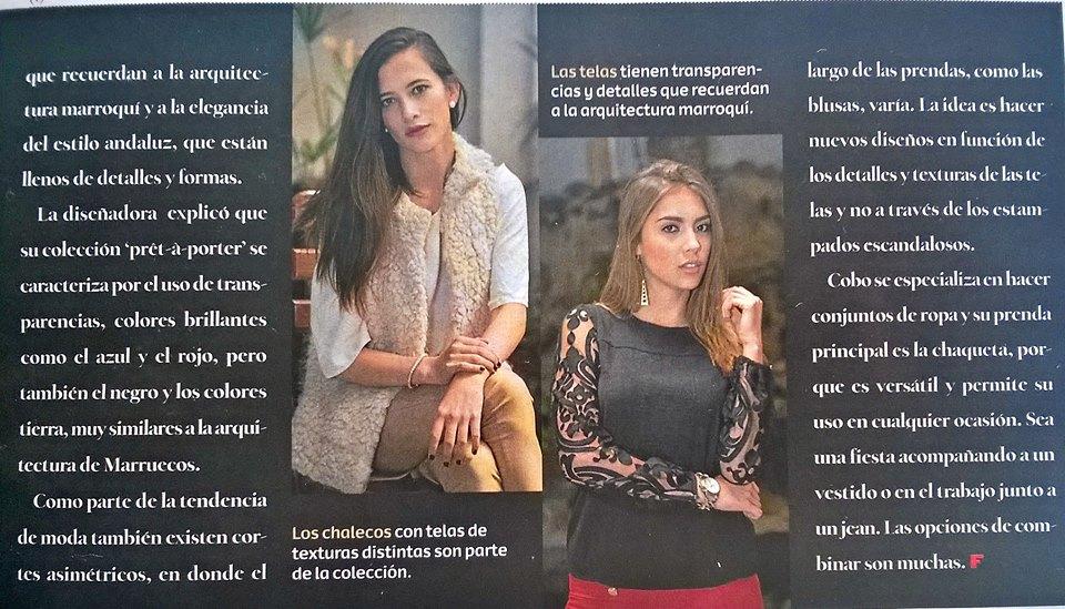 revista familia3.jpg