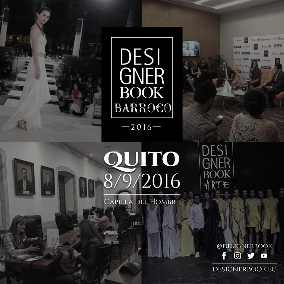 designer book.png