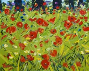 Poppy-Field-300x239.jpg