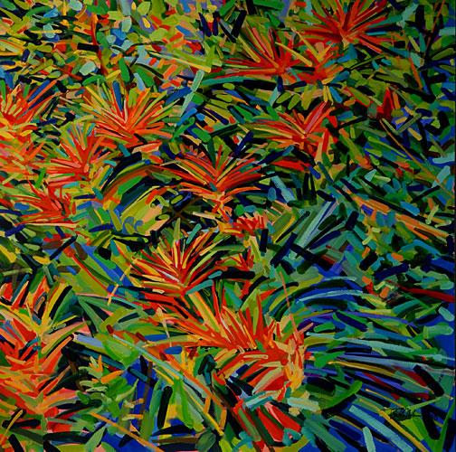 indian_paintbrush.jpg