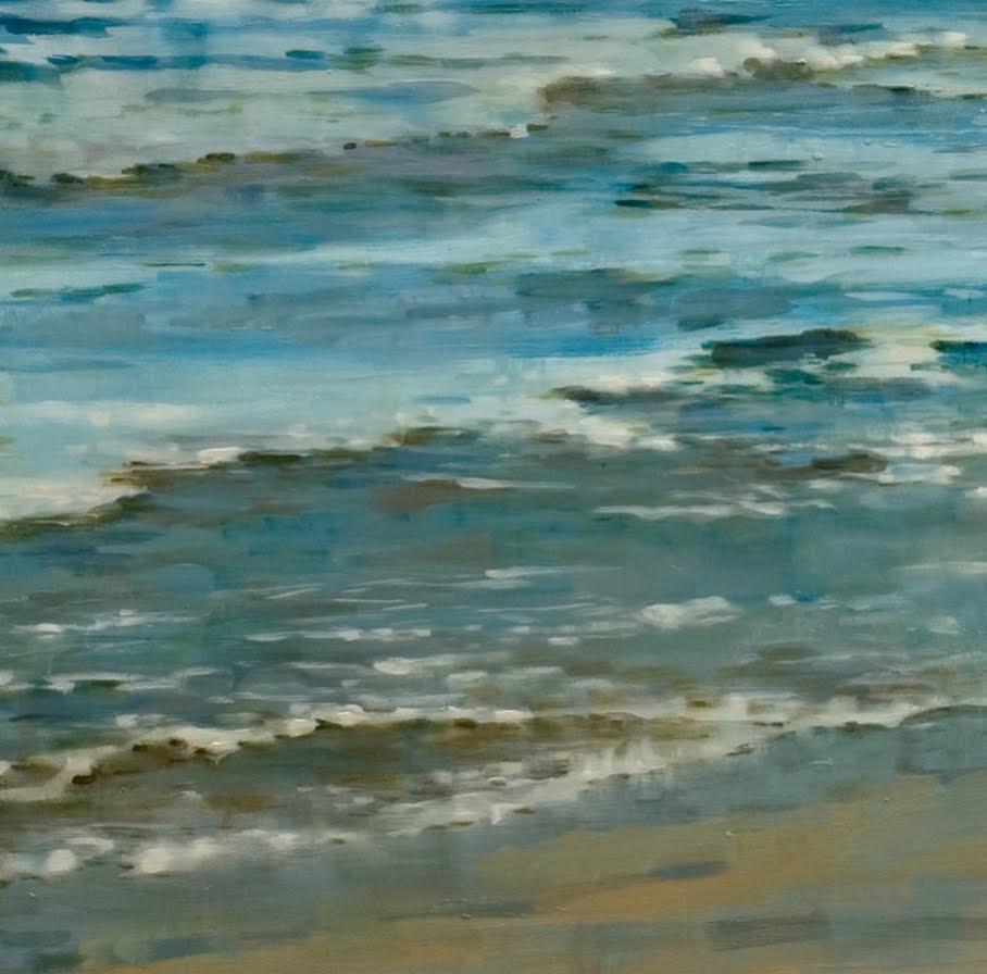 Bald Head Beach