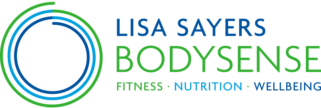 Lisa Sayers Bodysense