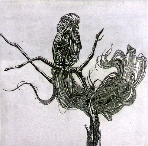 etching-demise-helenagrimes.jpg