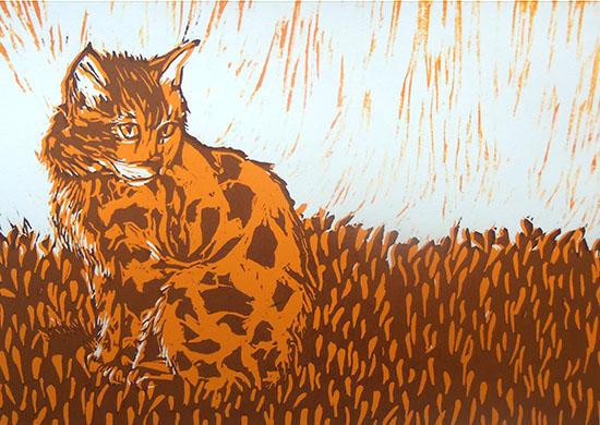woodblock_catandthecarpet_2011 _helenagrimes (2).jpg