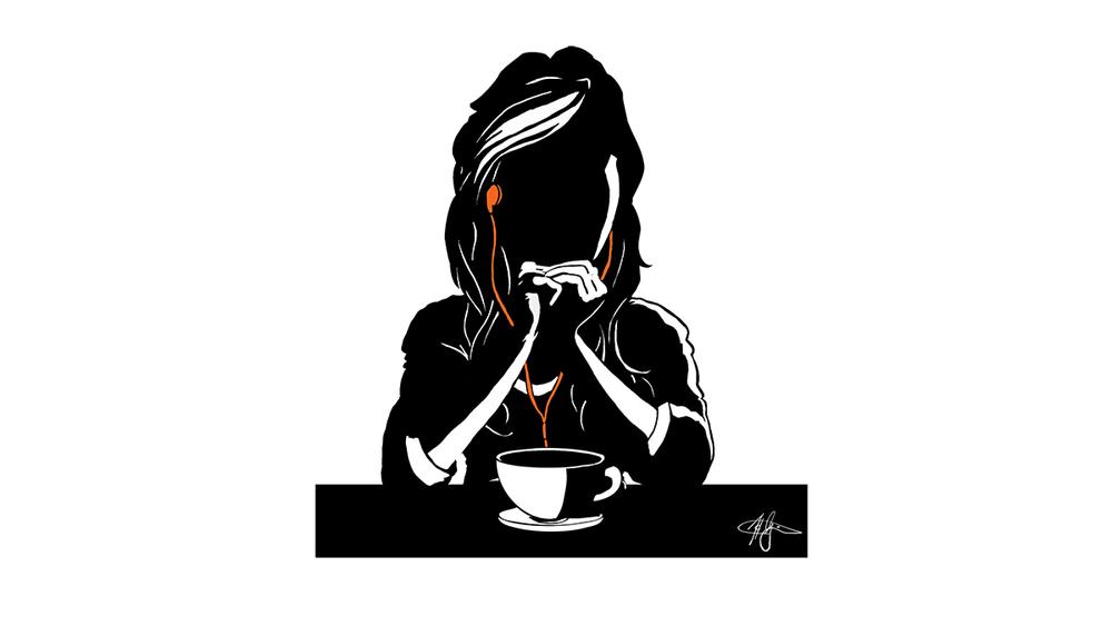 chillidowntown-cafe-illustration-helenagrimes.jpg