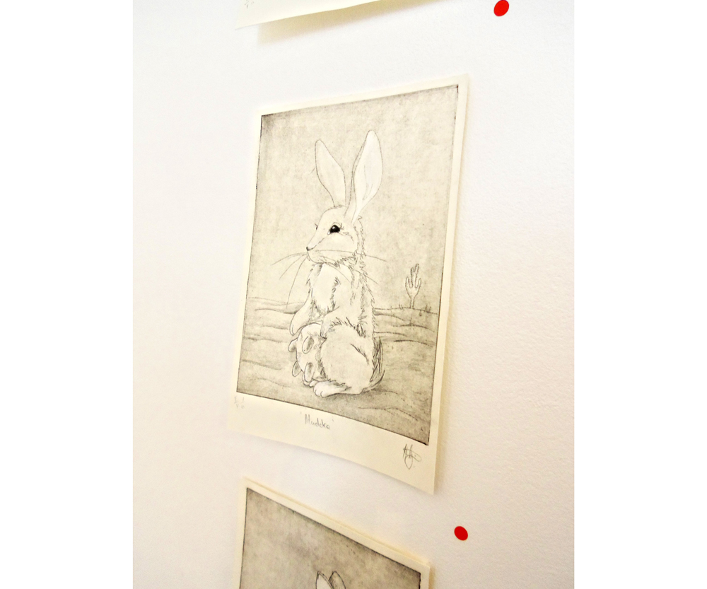 BunnyCows_2014_recollect_etching_helenagrimes2.jpg