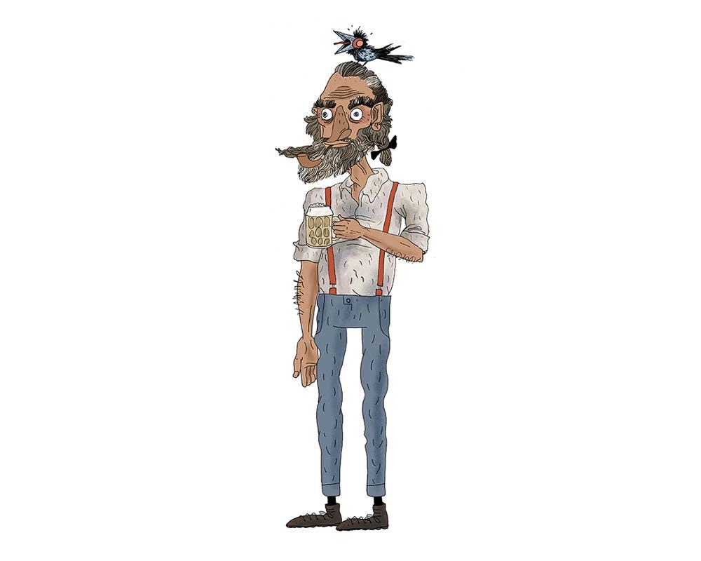 Grandpa-ryeriverbrewery-illustration-helenagrimes-(5).jpg