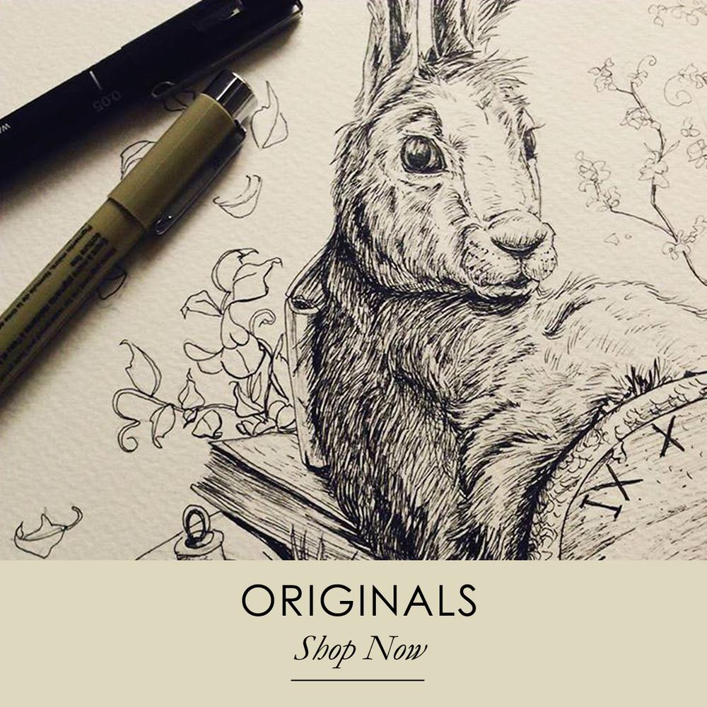 originals1.jpg