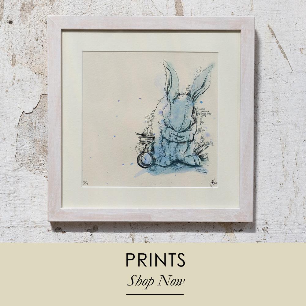 prints shop2.jpg