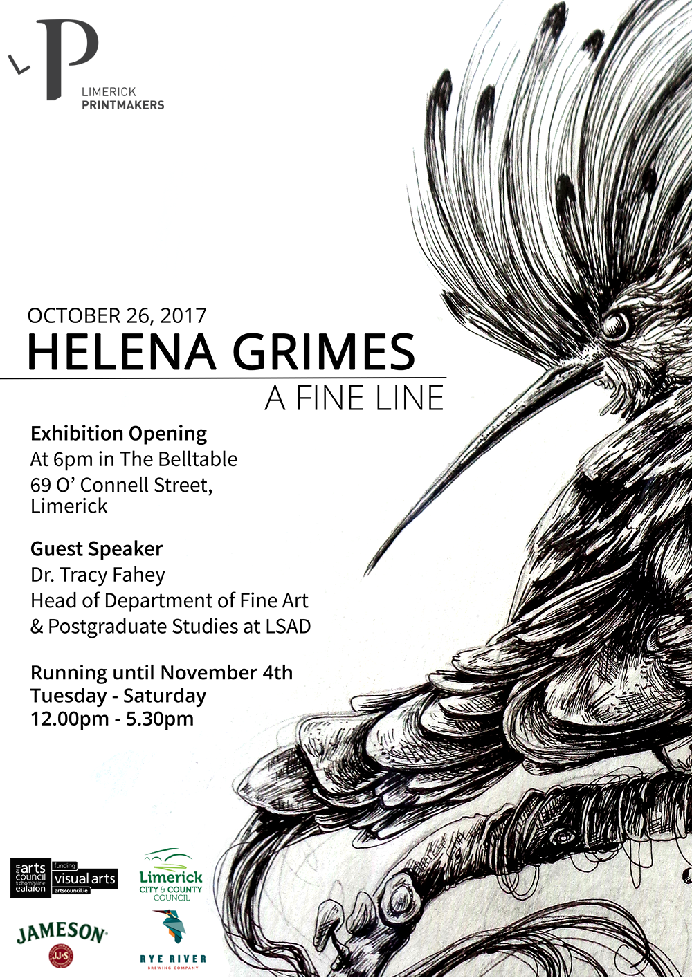 a_fine_line_by_helena_grimes_irish_artist