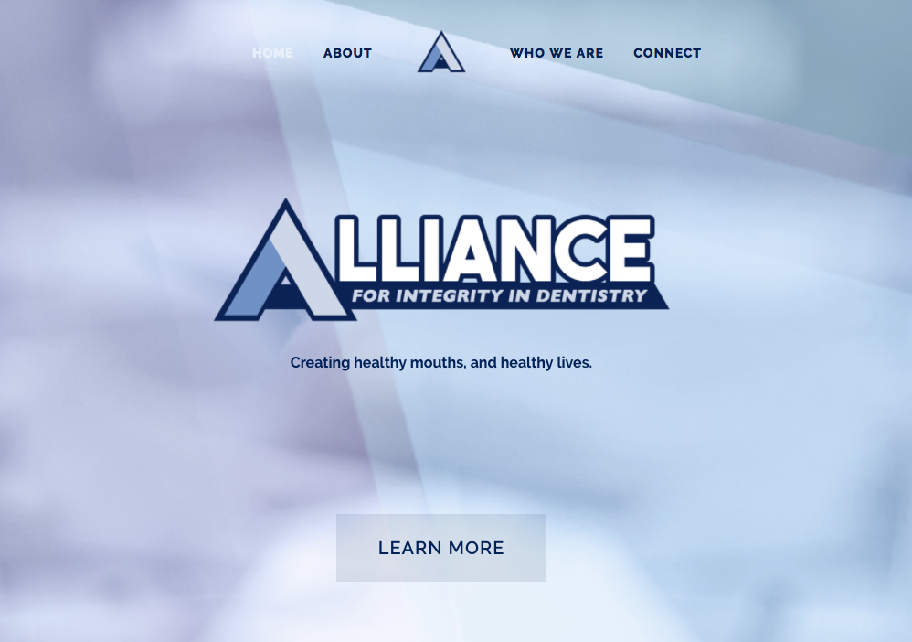 Alliance Logo-Final Logo.jpg