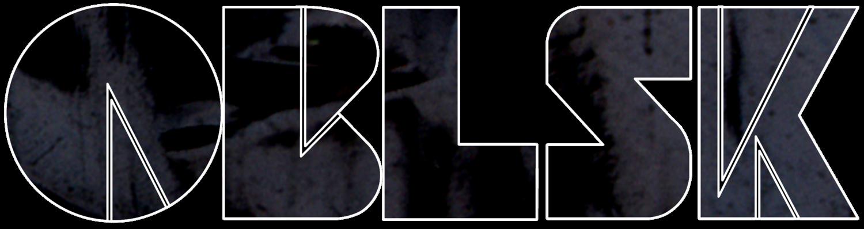 www.oblskinc.com