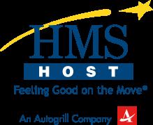 hms-logo-footer.png