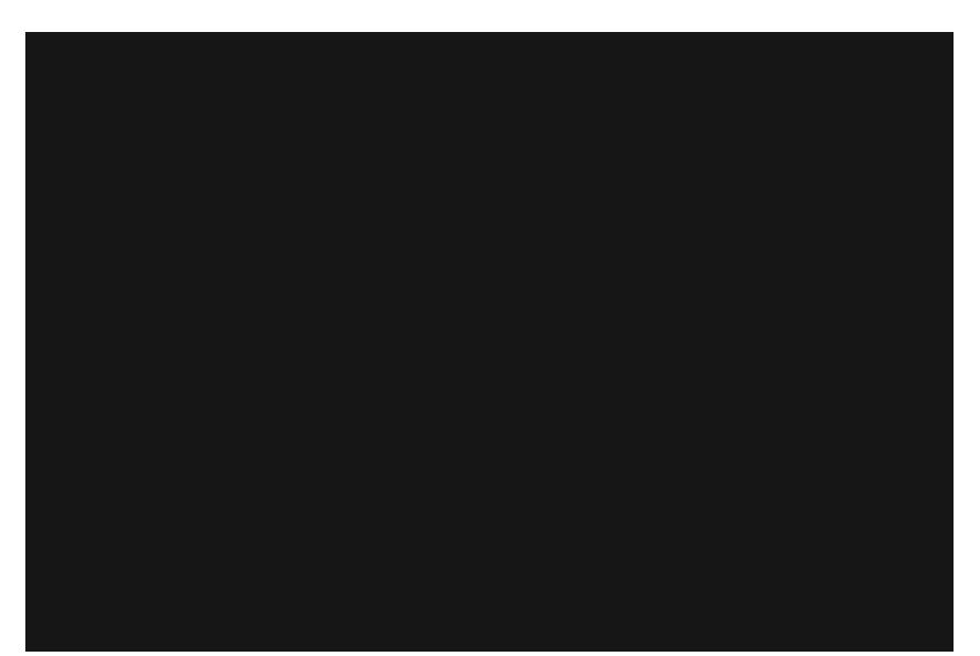 Owillerkers_Logo_finish_transparent(1).png