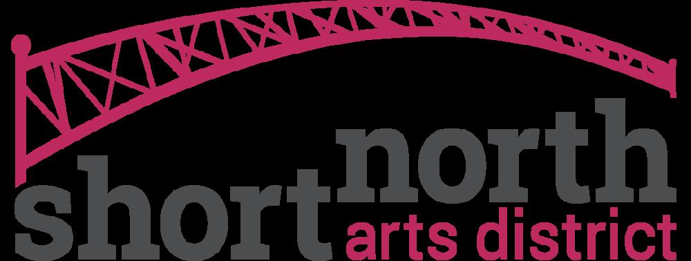 short-north-logo.png