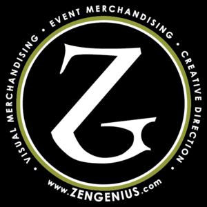 ZenGenius.png