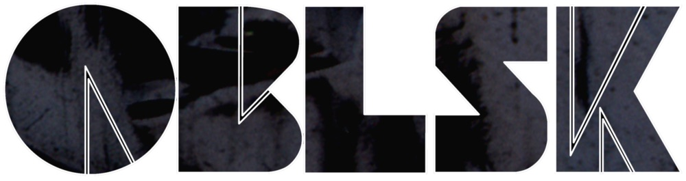 OBLSK+Logo Cover Photo.jpg