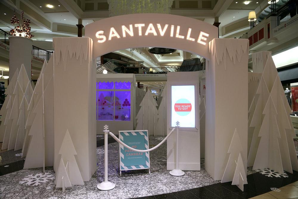 Santaville2_compressed.jpg