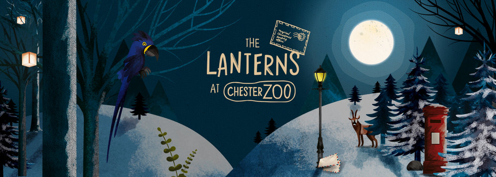 15804-Chester-Zoo-Lanterns-2017-Landing-Page-Banner.jpg
