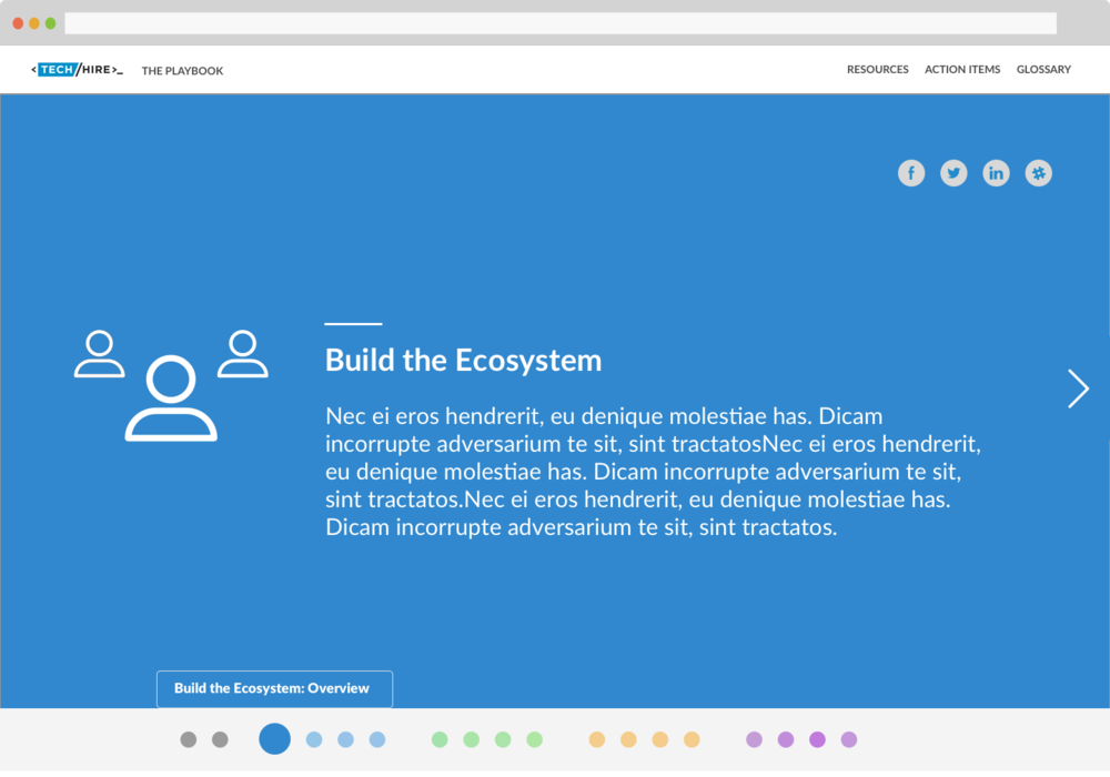 3. TechHire Toolkit - Build Your Ecosystem - Landing Page.png