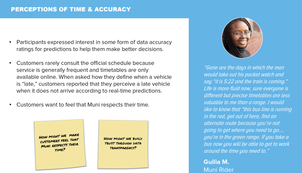 Perceptions of Time & Accuracy.PNG