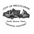 City-of-Bellflower-Real-Est.png