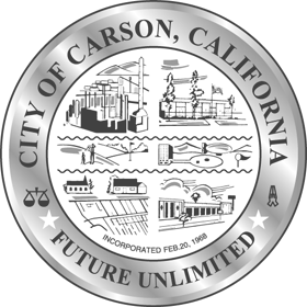 cityofcarsonseal.png