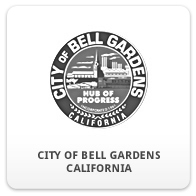 Clients_City-of-Bell-Gardens-California.png
