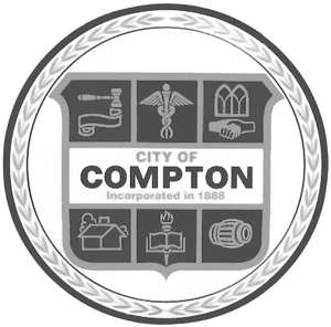 Compton_102807-392x387.png